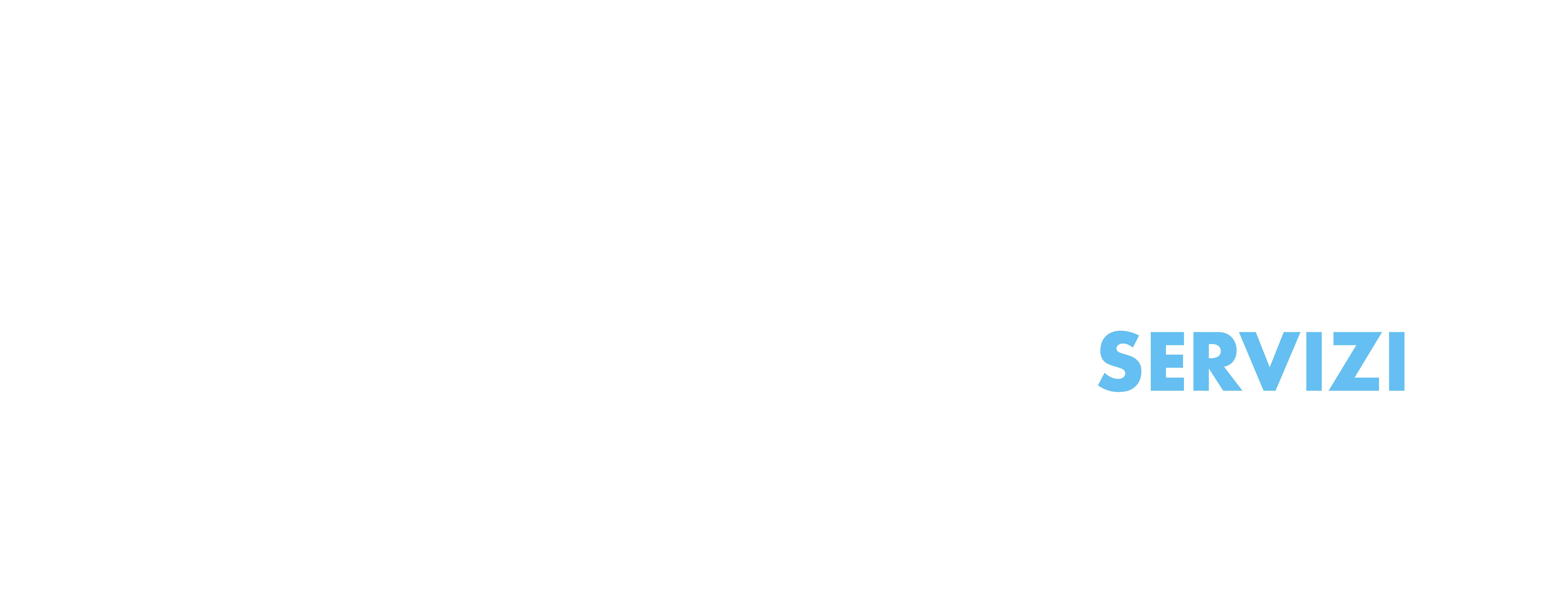 Assolobarda servizi logo