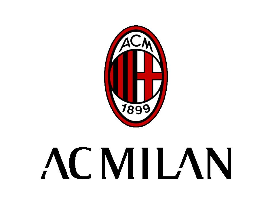 Ac Milan Com