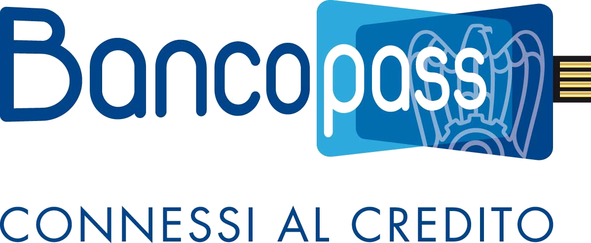 BANCOPASS  CONVENZIONI BANCARIE