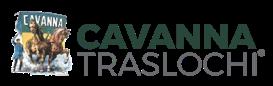 CAVANNA TRASLOCHI