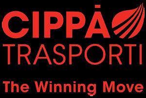 CIPPA' TRASPORTI