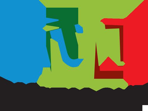 DIGITAL GUT - WEB RECRUITING