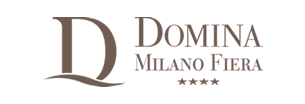 DOMINA MILANO FIERA
