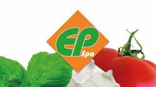 EP S.P.A.