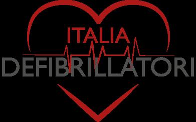ITALIA DEFIBRILLATORI