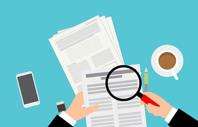 La corretta gestione delle fatture dei fornitori esteri: nuove regole di invio a Sdi