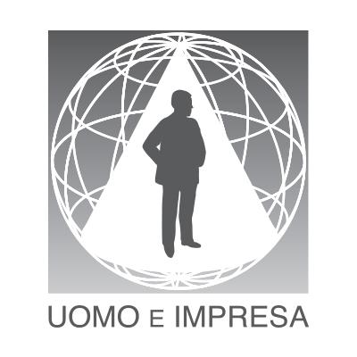 UOMO E IMPRESA | SERVIZIO DI OUTPLACEMENT