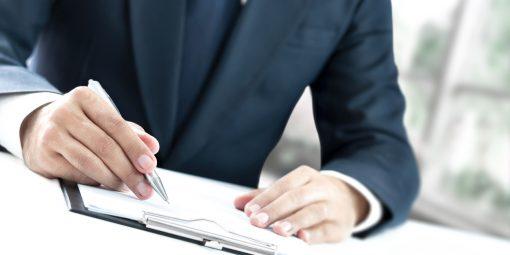 Stabile organizzazione: criticità fiscali ed aspetti operativi