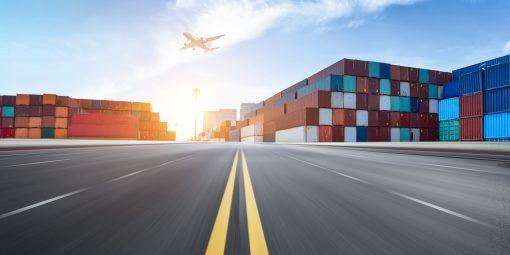 """EUR1 ed esportatore autorizzato nella """"nuova"""" politica commerciale UE"""
