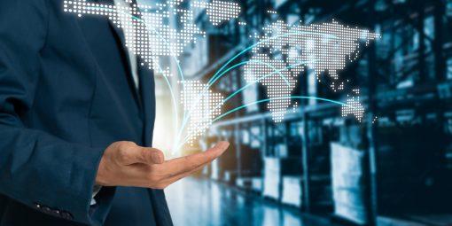 La negoziazione di una compravendita con l'estero: principali aspetti tecnici