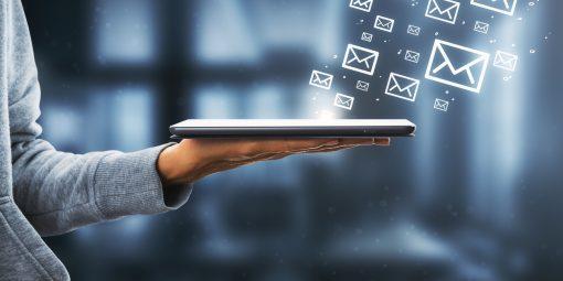 E-mail marketing di successo
