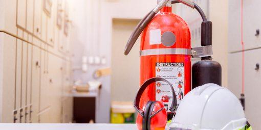 Formazione e addestramento dei lavoratori incaricati di attuare le misure di prevenzione incendi, lotta antincendio e gestione delle emergenze - Rischio Basso - 4 ore