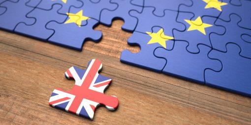 Brexit: adempimenti IVA e Doganali
