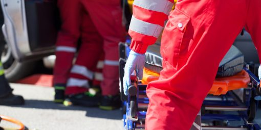 Sicurezza sul lavoro - Imparare dai gravi incidenti - corso valido anche come aggiornamento per RSPP e ASPP