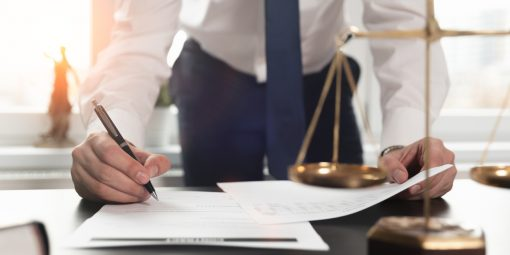 Garanzie a tutela del creditore e difese del debitore