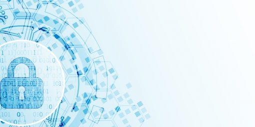 Check-list per la verifica di conformità alla normativa in materia di protezione dei dati personali