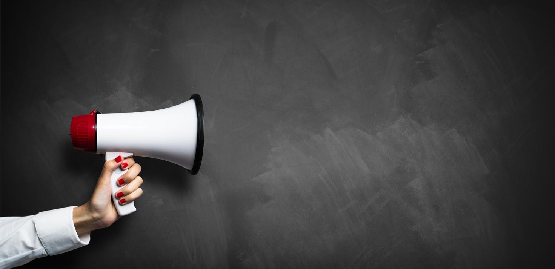 Nuovo corso - L'RLS e la comunicazione efficace: tecniche e strumenti - Corso aggiornamento per RLS (8 ore)