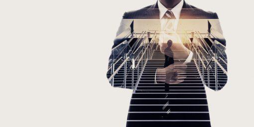 Formazione obbligatoria per dirigenti in materia di sicurezza e salute nei luoghi di lavoro (ai sensi del D.Lgs. n. 81/2008 art.37) - 16 ore