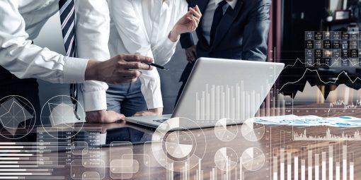 Corso base di pianificazione finanziaria: analisi di bilancio, business plan e centrale rischi
