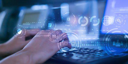 Certificazione ITIL v4 Foundation (16 ore) - in modalità WEBINAR