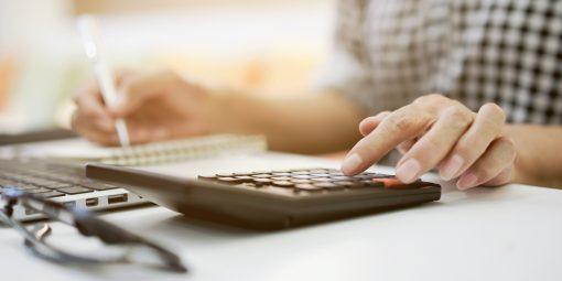 IVA base e aspetti operativi
