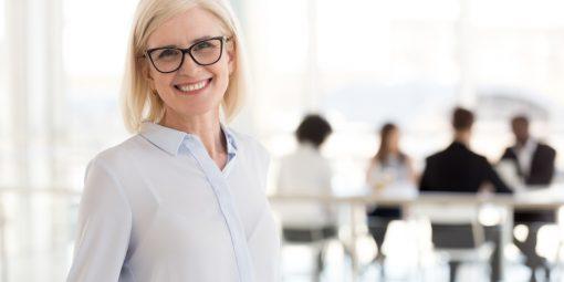 I rischi legati all'invecchiamento lavorativo e alle diversità di genere: possibili soluzioni e ruolo del RLS - Corso di aggiornamento RLS (8 ore)