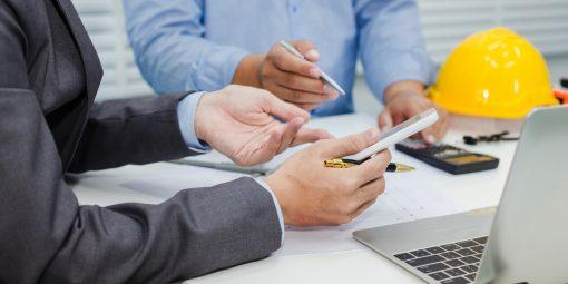 Nuovo Corso - La nuova norma ISO 45001. Sistemi di gestione per la salute e sicurezza sul lavoro e aggiornamento per Auditor (8 ore) - valido come aggiornamento per RSPP, ASPP, dirigenti, preposti e lavoratori