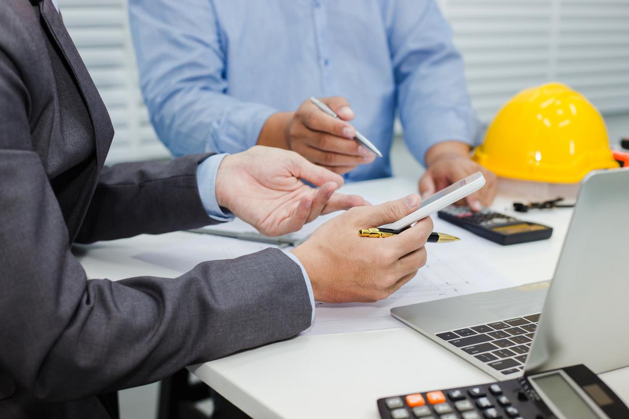 La norma ISO 45001. Sistemi di gestione per la salute e sicurezza sul lavoro e aggiornamento per Auditor (8 ore) - valido come aggiornamento per RSPP, ASPP, dirigenti, preposti e lavoratori