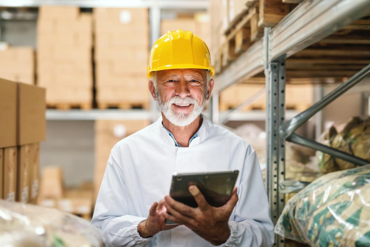 AGE MANAGEMENT- Come gestire efficacemente l'invecchiamento in azienda  (8 ore) - Aggiornamento per RSPP e addetti tutti Settori Ateco, Dirigenti e Preposti, Datori di lavoro