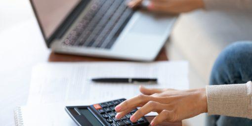 IVA ed E-Commerce