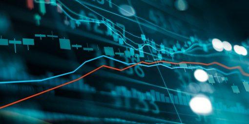 Gestione finanza e tesoreria