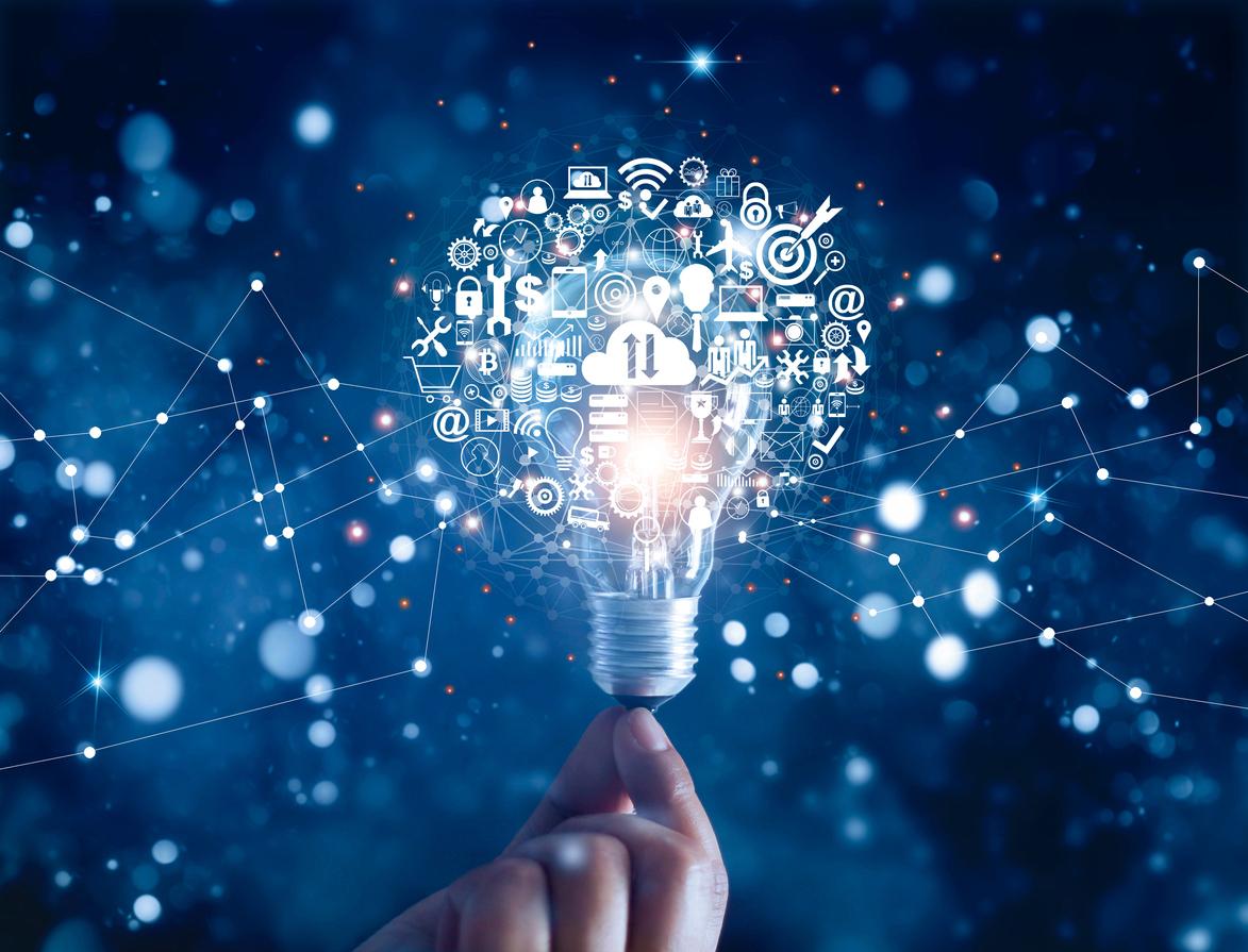 NUOVO CORSO - Innovazione tecnologica, ergonomia e prevenzione: l'interazione uomo-macchina/ambiente/organizzazione alla luce di Industry 4.0 (8 ore)- corso valido anche come aggiornamento per RSPP e ASPP e dirigenti