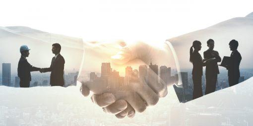 Negoziare con successo