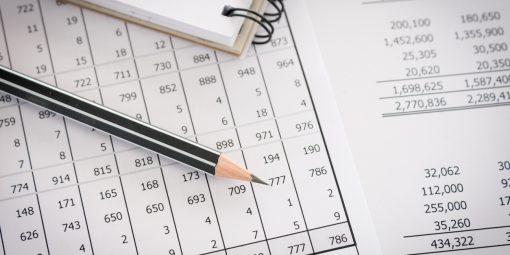 Il Budget Economico: il migliore approccio alla pianificazione