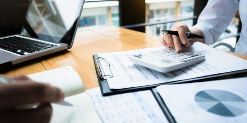 Costruire il Budget Finanziario