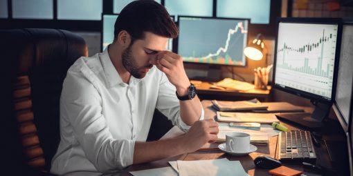 Aggiornamento dello stress lavoro correlato: novità e principi - Corso di aggiornamento per RLS (8 ore)
