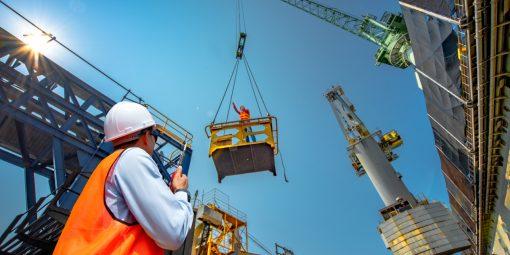 Attività svolte in cantieri temporanei o mobili: redazione ed applicazione del POS (Piano Operativo di Sicurezza) da parte delle imprese appaltatrici (4 ore) - per RSPP e ASPP