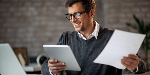 Come leggere la bolletta doganale e come individuare la voce doganale