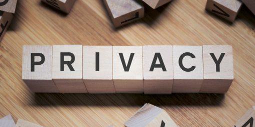 """Formare i Formatori in materia di protezione dei dati personali per creare la indispensabile """"cultura privacy"""""""