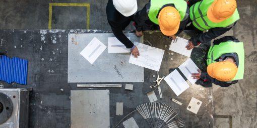 Formazione aggiuntiva per preposti in materia di sicurezza e salute nei luoghi di lavoro (D.Lgs. n. 81/2008 art. 37 e Accordo 21.12.2011) - 8 ore