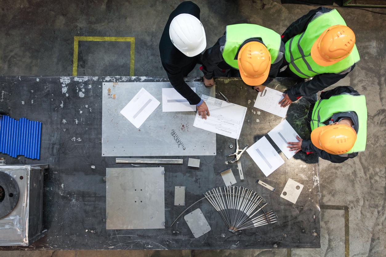 Salute E Sicurezza Sul Lavoro E Ambiente Assolombarda Servizi