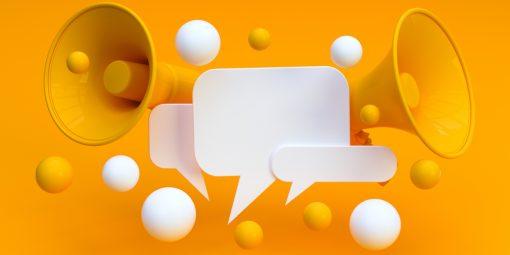 Spese di rappresentanza, ospitalità e pubblicità 2020 - WEBINAR