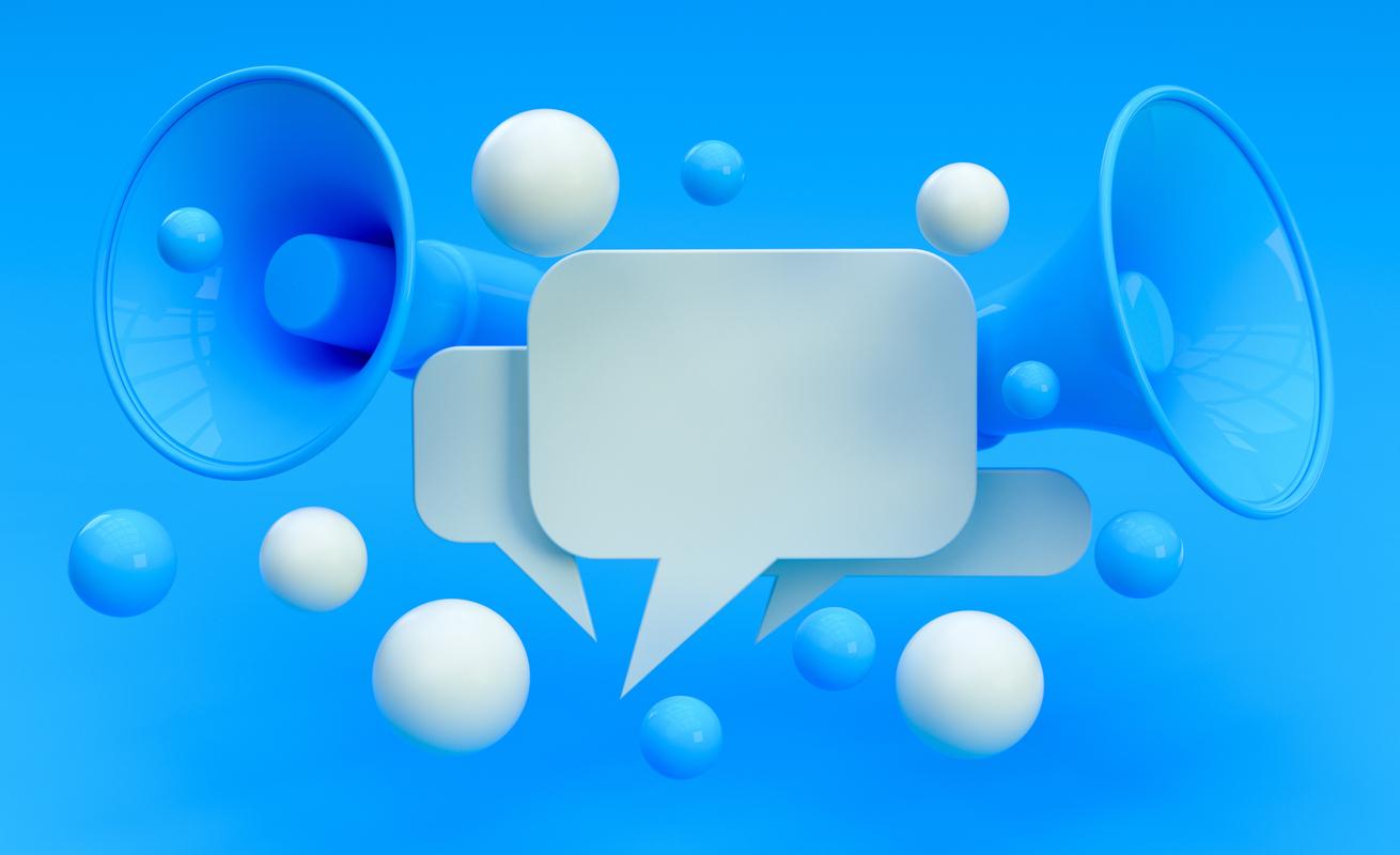 L'RLS e la comunicazione efficace: tecniche e strumenti - Corso aggiornamento per RLS (8 ore)