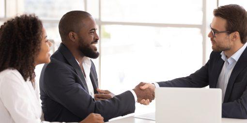 L'accoglienza dei clienti, la gestione delle telefonate e la comunicazione efficace in ufficio