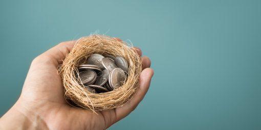 Tutela e gestione del credito