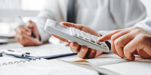 Paghe e contributi: corso base