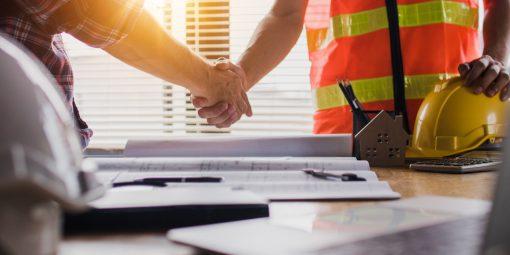 Responsabilità delle imprese ai sensi del  D.Lgs. 231/2001 e sicurezza sul lavoro (8 ore)  - corso valido anche come aggiornamento per RSPP e ASPP, Dirigenti e Preposti, Datori di lavoro