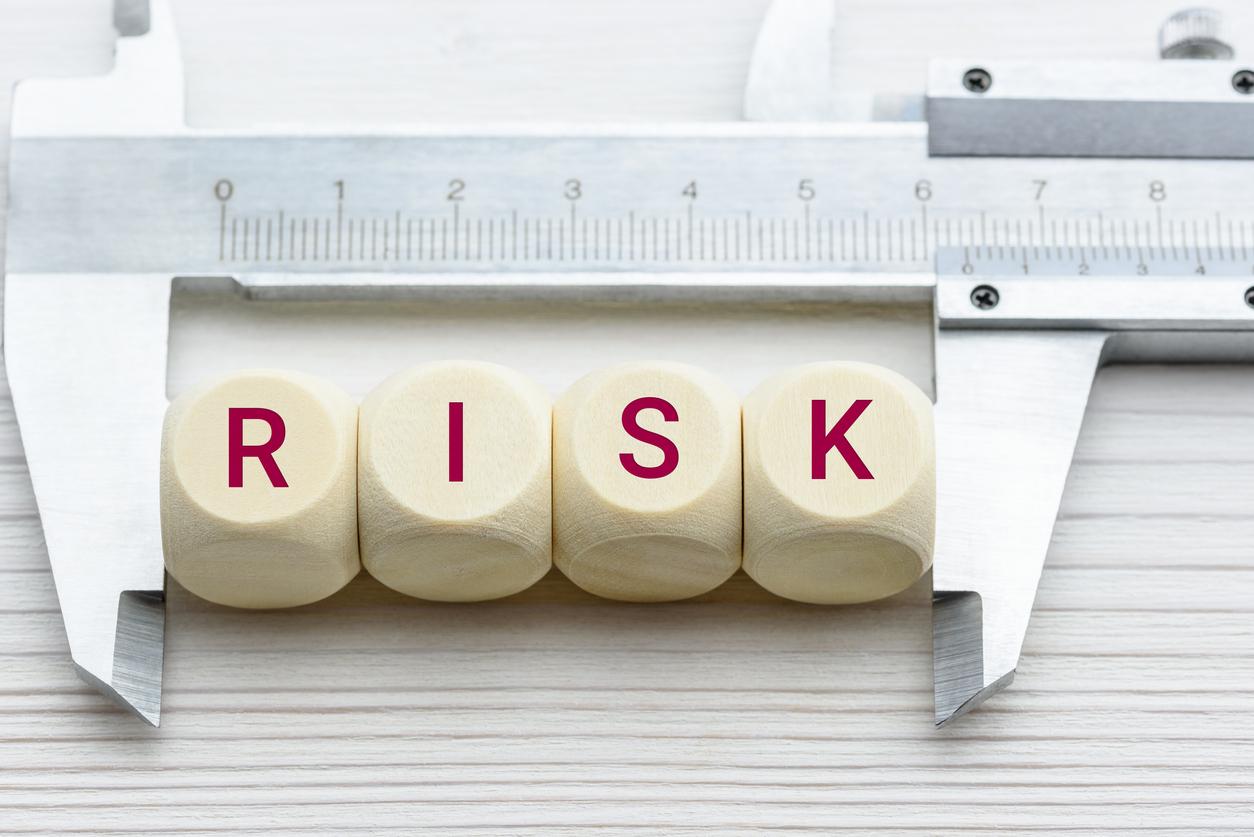 La valutazione dei rischi nell'Ufficio 4.0 (4 ore) - per RSPP e ASPP, Dirigenti e Preposti, Datori di lavoro