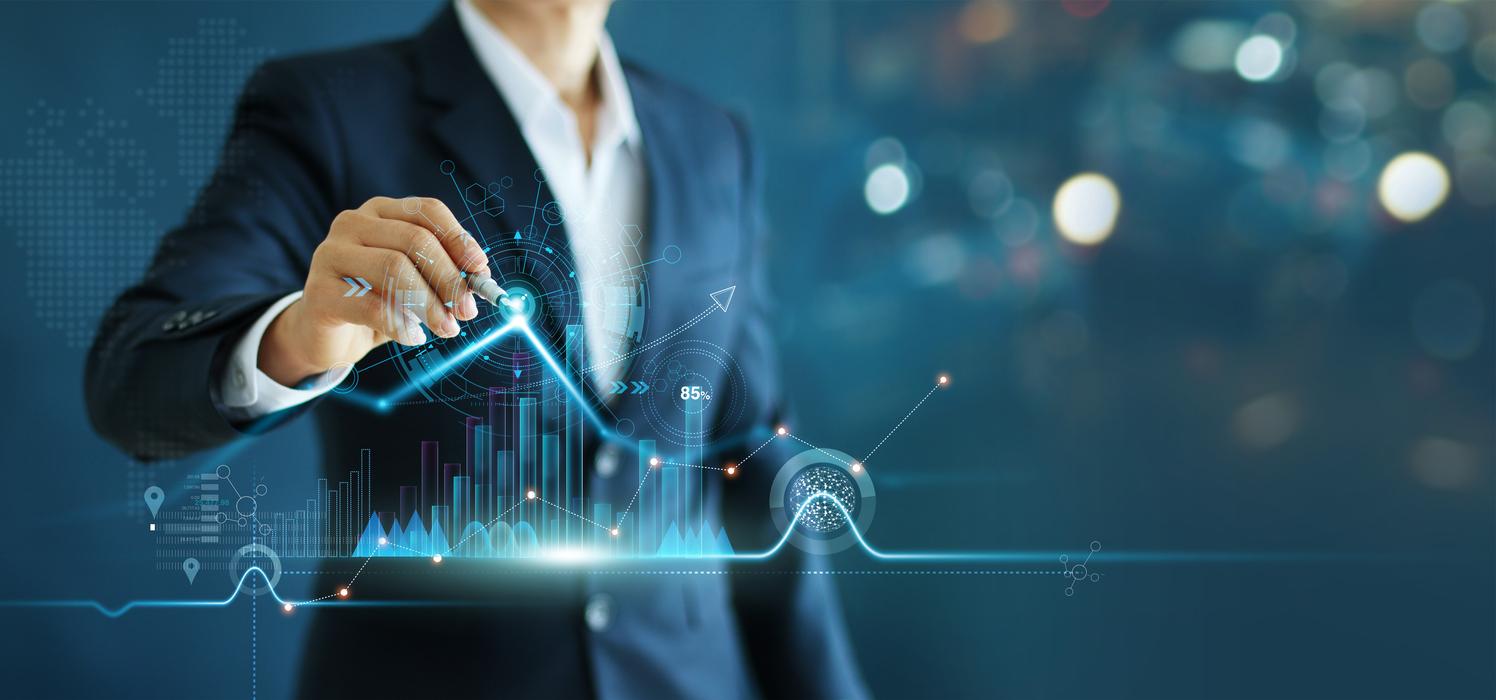 Il piano commerciale operativo: come pianificare e realizzare gli obiettivi e le azioni commerciali per sviluppare le vendite
