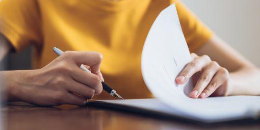 Le lettere di credito e le garanzie a prima richiesta